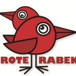 Rote Raben
